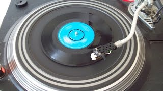 10cc - The Dean and I  No 10   3rd week August 1973 UK
