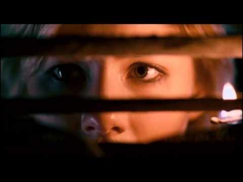 Captivity (2007) Trailers