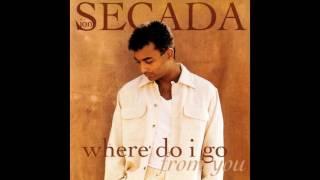 ♪ Jon Secada - Where Do I Go From You? | Singles #13/26