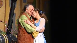 Disney's Beauty and the Beast - Full Musical
