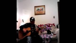 All American Kid (Garth Brooks Cover)