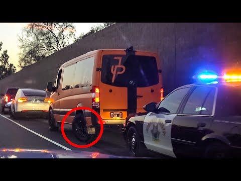 What Happened To Jake Paul S Team 10 Van By Effspot Allcarvideos