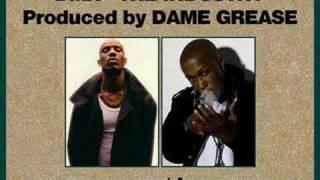 DMX - The Industry (Remix)
