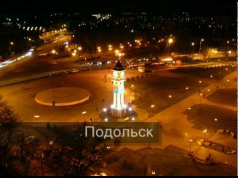 Московская ночь.avi