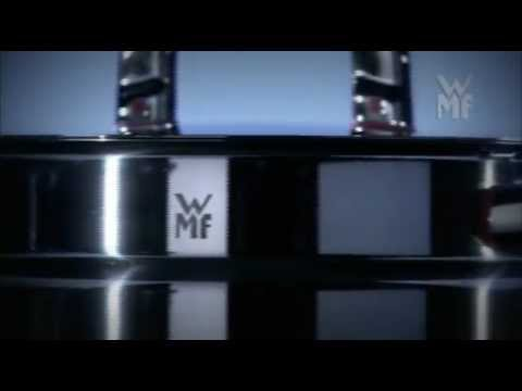Set de batería de cocina WMF Premium One