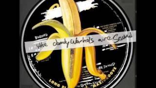 The Dandy Warhols Love Almost Everyone (Dandy Warhols Are Sound version)