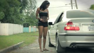 LUTAN FYAH-SHE NUH WAAN SETTLE DOWN (OFFICIAL VIDEO) EXCLUSIVE