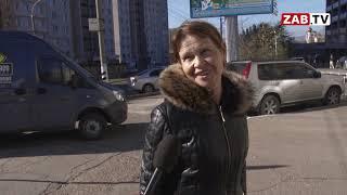 Выпуск новостей 11.10.2018