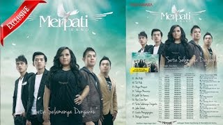 MERPATI BAND FULL ALBUM 2   SETIA SELAMANYA DENGANKU (2012)