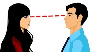 17 Psychological Tricks That ALWAYS Work!