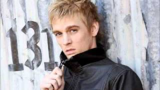 Aaron Carter Featuring Flo Rida Dance with me