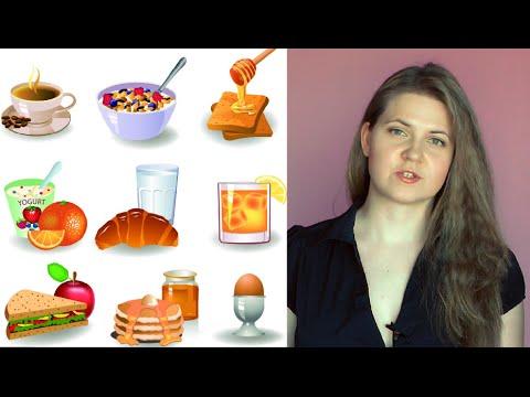 Как похудеть. Важное видео про углеводы. Елена Чудинова