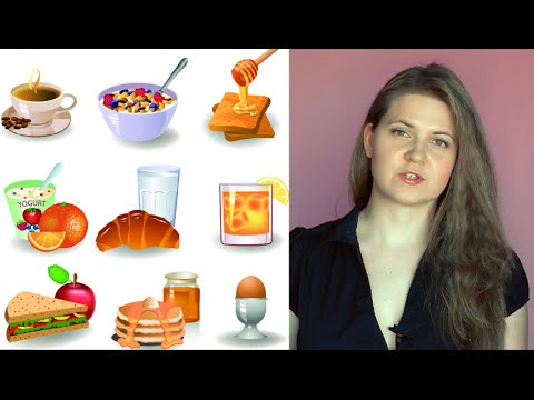 Видео уроки сахарного диабета
