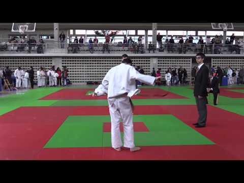 2ª Jornada JDN Judo Cadete Masc (4)