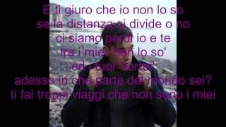 Download Lagu Fred De Palma Il Cielo Guarda Te Mp3