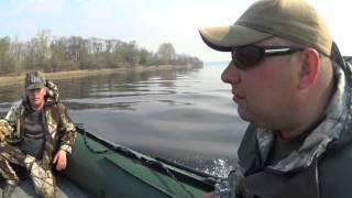 Все для резиновых лодок в новосибирске