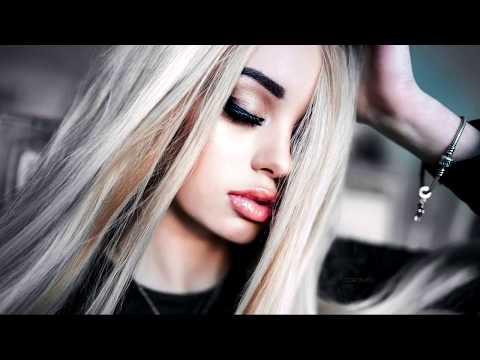 Lx24 - Прости меня моя любовь (Dj Geny Tur & Techno Project remix)