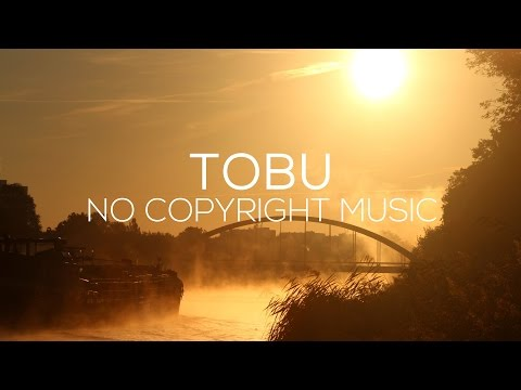 Tobu – Caelum