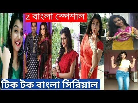 Colors Bangla Serial