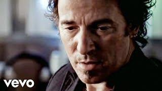 Bruce Springsteen - Long Walk Home (Video)