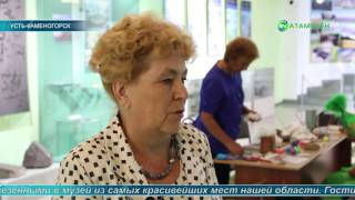 10 08 Новости