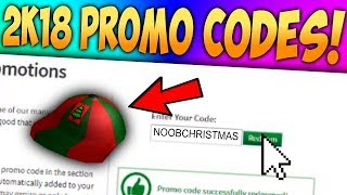 Roblox Promo Codes Robux 2018 Not Expired मफत ऑनलइन