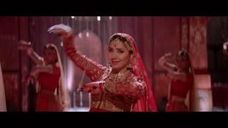 Morey Saiyan | Parey Hut Love | Mahira Khan | Sheheryar Munawar | Zeb Bangash | B4U Motion Pictures