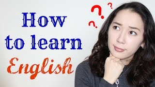 Как научиться говорить на английском? + мой опыт сдачи IELTS