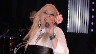 Karina Moreno - Úsame (Video Oficial)