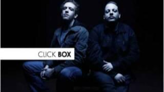 Click Box - Fun K Mouth