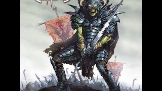 Cryonic Temple - Blood, Guts & Glory (Limb Music) [Full Album]