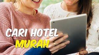 4 Tips Memilih Penginapan Murah di Luar Negeri, Perhatikan Jarak Hotel Menuju Destinasi Wisata