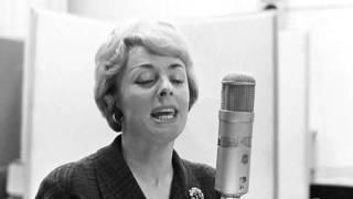 Annie Palmen - Ik weet niet wat liefde is ( 1957 )