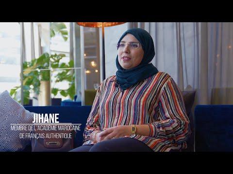 Rencontres avec femmes algériennes