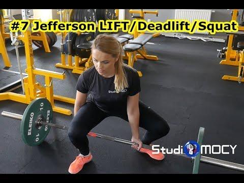 Pompowanie trening mięśni