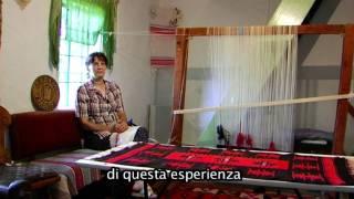 Breza-Torino a/r 2° parte