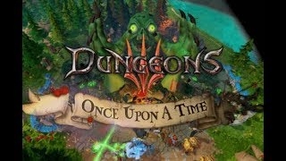 DUNGEONS 3 | Holiday Fever | 2 | Dungeons 3 Evil of the Caribbean