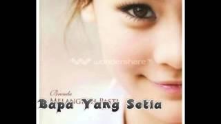 Lagu Rohani Pujian - Brenda Bapa Yang Setia Official