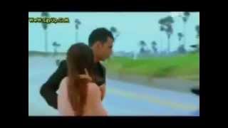 اغاني حصرية شوفي حد مكاني تحميل MP3