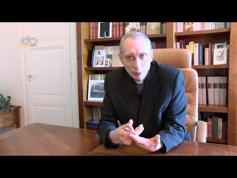 Osons la mission ! Le témoignage de Mgr Patrick Le Gal