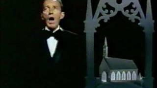 Bing Crosby - Oh Holy Nightt