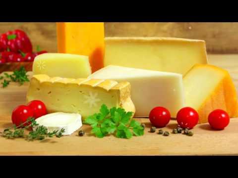 СЫР - ПОЛЬЗА / можно ли есть сыр каждый день, холестерин и сыр, сыр польза диета
