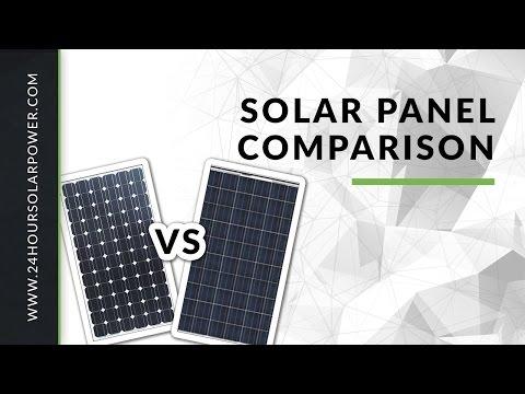Solar Power Panel in Pune, सोलर ऊर्जा पैनल