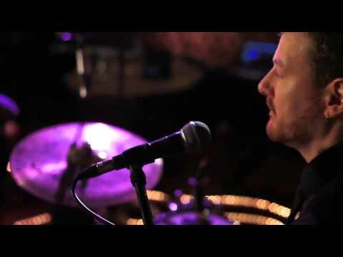 Jay Johnson Trio Video