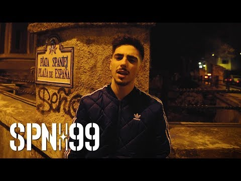 Spania 99 Aprinde L Tata Official Video