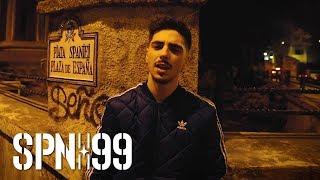 Spania '99   Aprinde L, Tata | Official Video