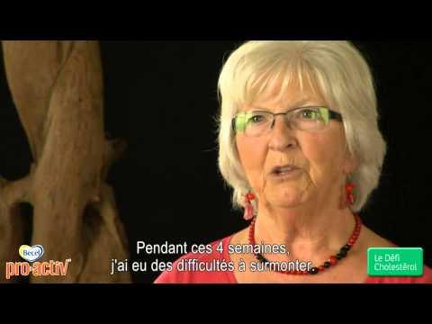 Recherche sur la maladie hypertensive