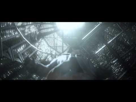Alan Wake Steam Key GLOBAL - 2