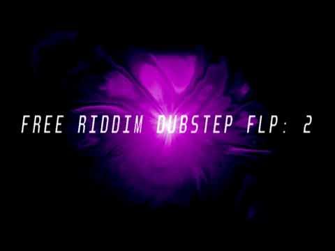 FREE Riddim FLP [Samples + Presets] - смотреть онлайн на Hah