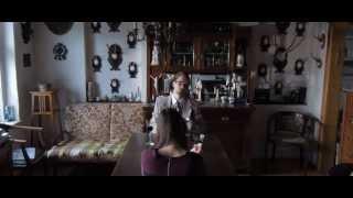 Video Swan Bride - Vortex